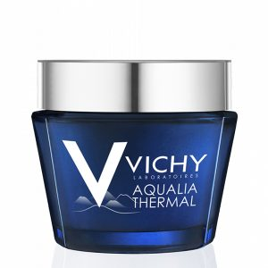 Vichy Aqualia Thermal Night Spa 75ml