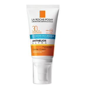La Roche-Posay Anthelios Ultra Comfort Cream SPF 30 50ml