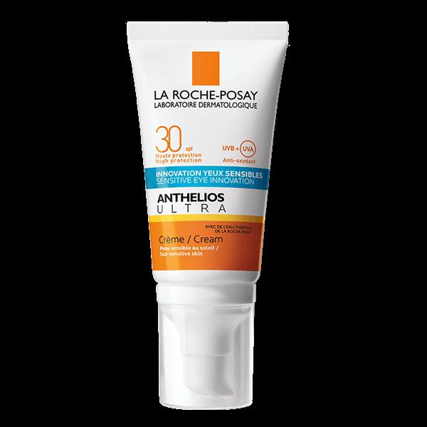 La Roche-Posay Anthelios Ultra Comfort Cream SPF 30 50ml