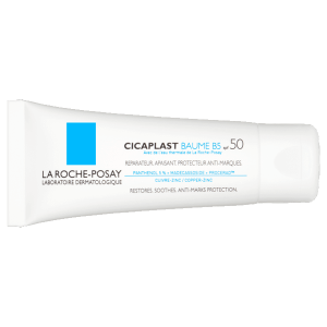 La Roche-Posay Cicaplast Baume B5 SPF50 40ml