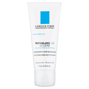 La Roche-Posay Rosaliac UV Light SPF 15 40ml