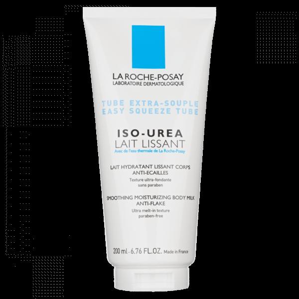 La Roche-Posay Iso-Urea Body Milk (200ml & 400ml)
