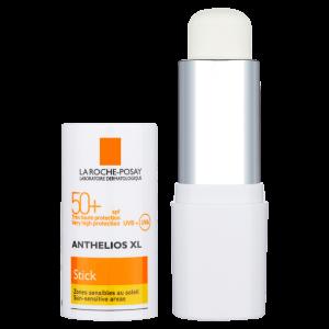 La Roche-Posay Anthelios XL SPF50+ Stick (9g)