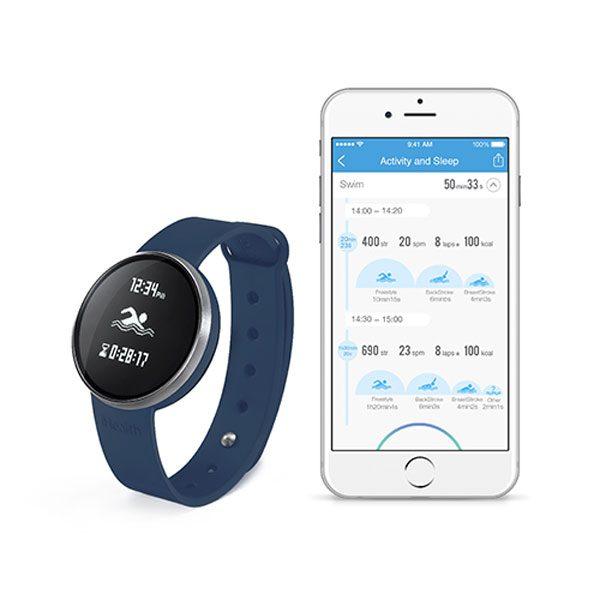 iHealth Wave Activity, Swim & Sleep tracker