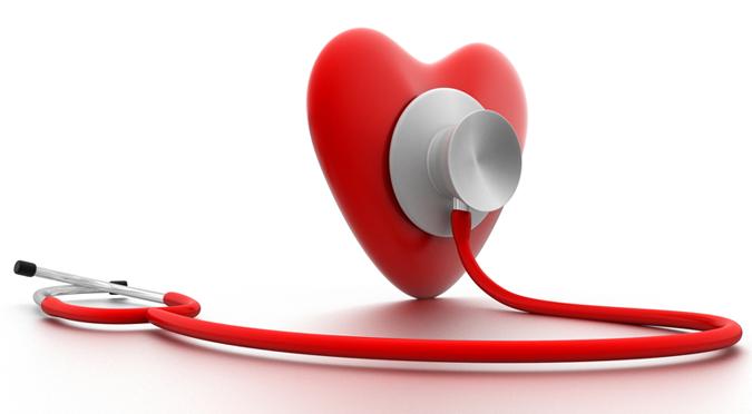 24 Hour Blood Pressure Monitor Pharmhealth Pharmacy
