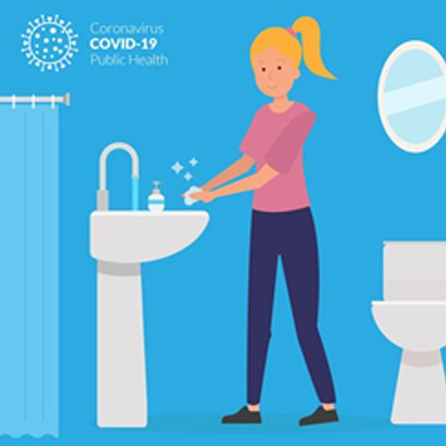 Coping with Covid-19 (Coronavirus) and Self-Isolation Pharmhealth Pharmacy