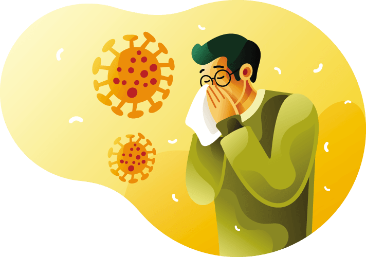 Covid-19 (Coronavirus) vs Allergies Pharmhealth Pharmacy