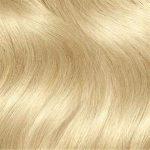 Ultra Light Natural Beach Blonde