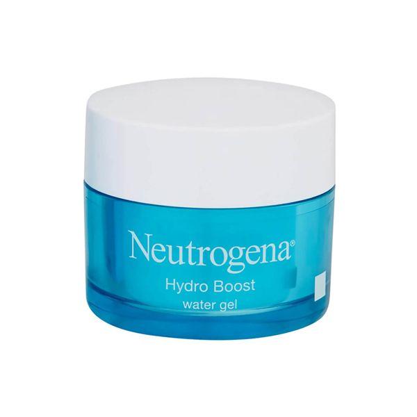 Neutrogena Hydro Boost Water Gel Moisturiser (50ml)