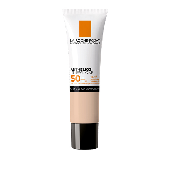 La Roche Posay Anthelios Mineral One SPF50 (30ml)