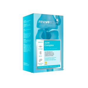 Revive Active Joint Complex 30 Sachets