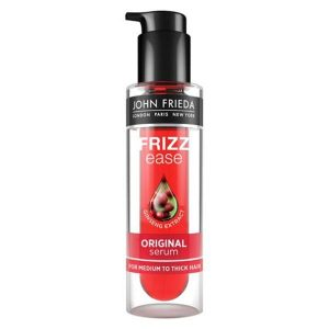 John Frieda Frizz Ease Original 6 Effects Serum (50ml)