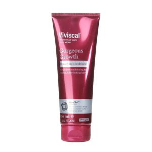 Viviscal Densifying Conditioner (250ml)
