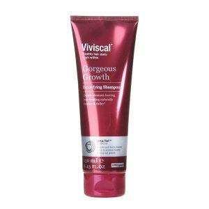 Viviscal Densifying Shampoo (250ml)