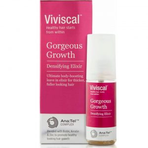 Viviscal Densifying Elixir (50ml)