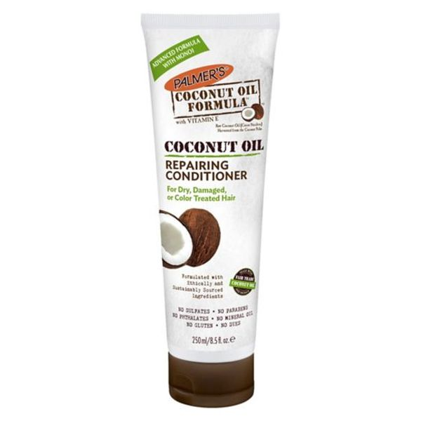 Palmer's Coconut Oil Formula Repairing Conditioner (250ml)