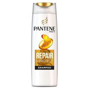 Pantene Pro-V Repair & Protect Shampoo (360ml)