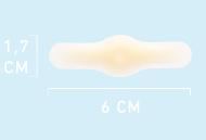 Compeed Active Corn Plasters -  Pharmhealth