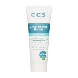 CCS Foot Care Cream (175ml)