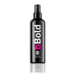 bBold Tan Liquid Medium (200ml)