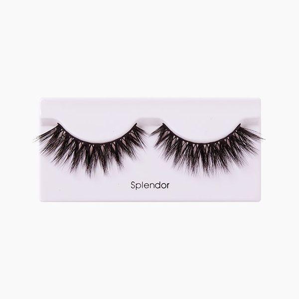Kiss Lash Couture 5th Avenue – Splendor