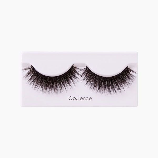 Kiss Lash Couture 5th Avenue – Opulence