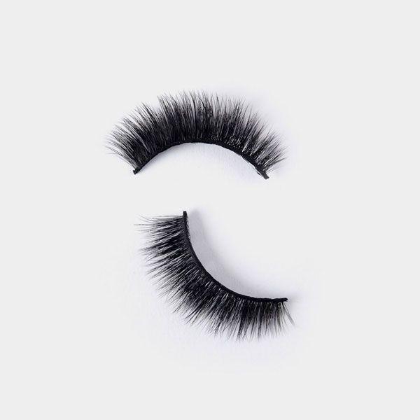 Kiss Lash Couture Faux Mink Collection – Gala