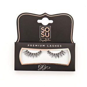 Sosu by Suzanne Jackson GiGi Premium Lashes