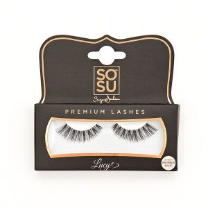 Sosu by Suzanne Jackson Lucy Premium Lashes