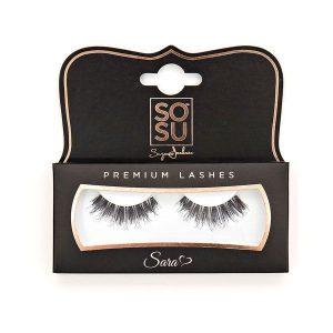 Sosu by Suzanne Jackson Sara Premium Lashes