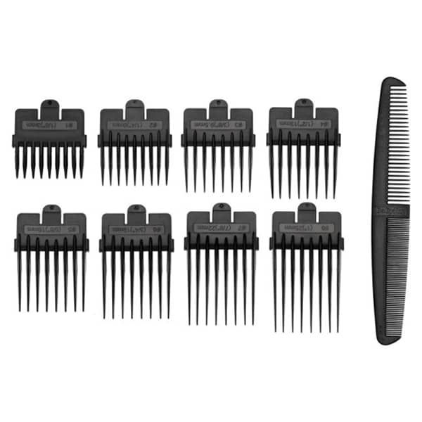 Babyliss Men Hair Clippers Precision Power