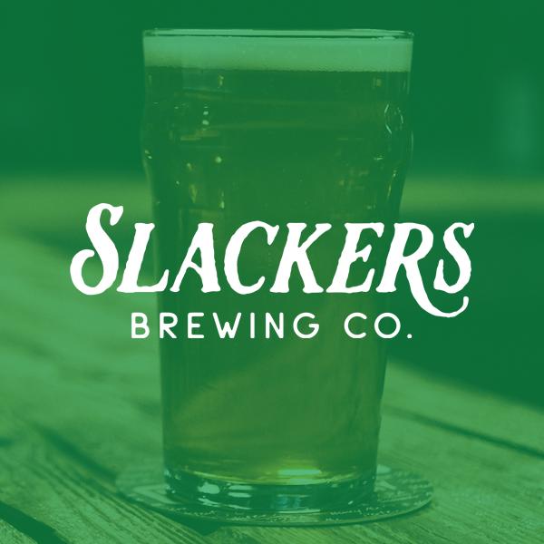 Slackers Brewing Co.