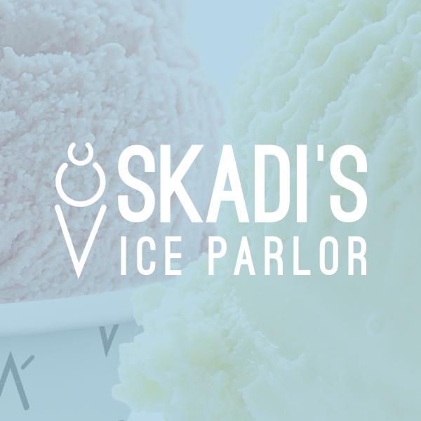 Skadis Ice Parlor