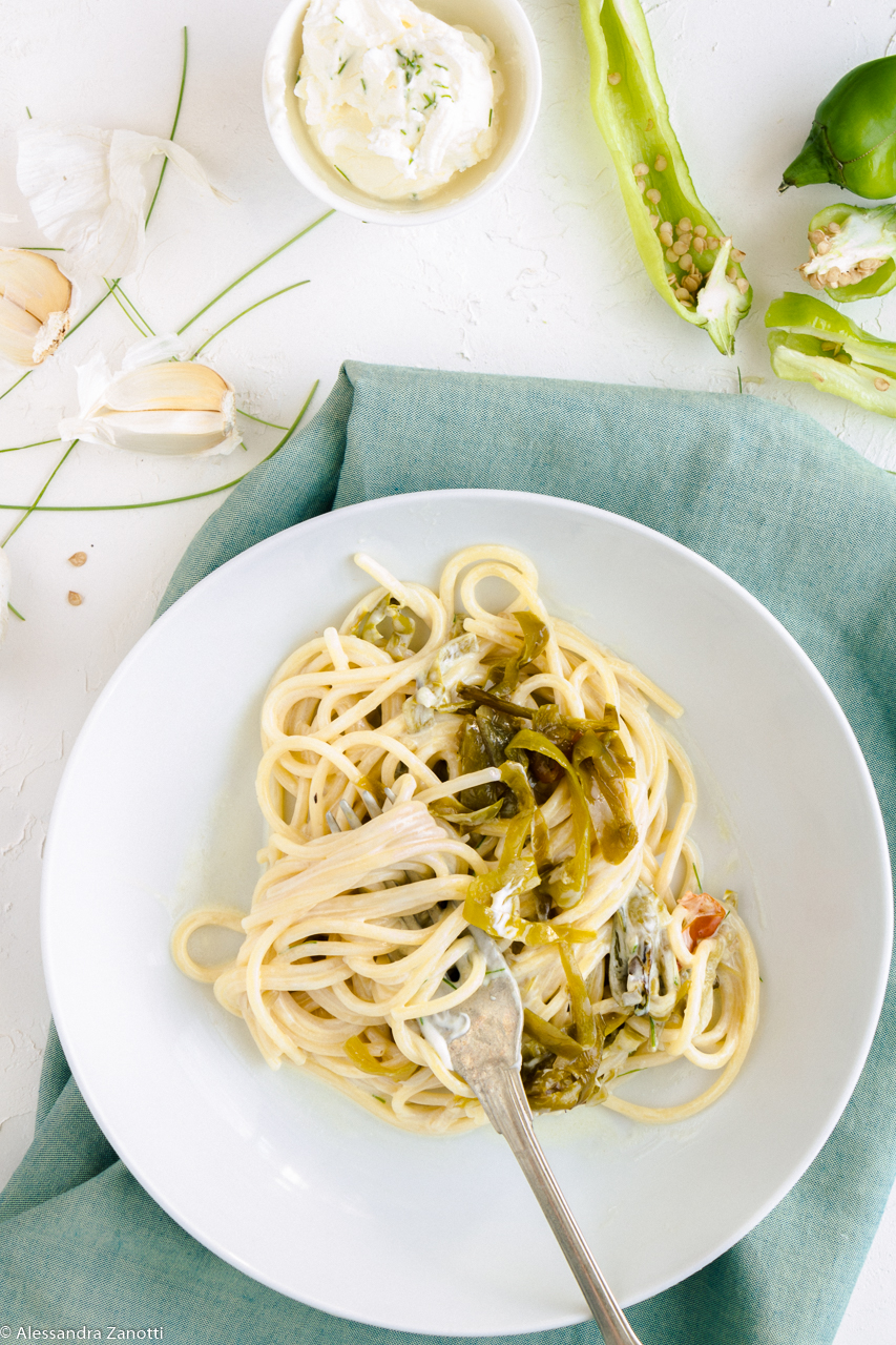 Recipe Development and Food Photography