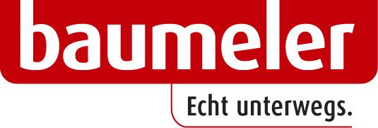 Baumeler