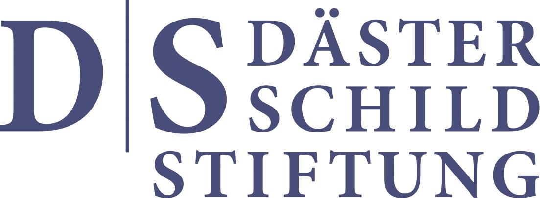 Daester-Schild-Stiftung