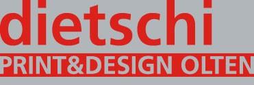 Dietschi Print & Design