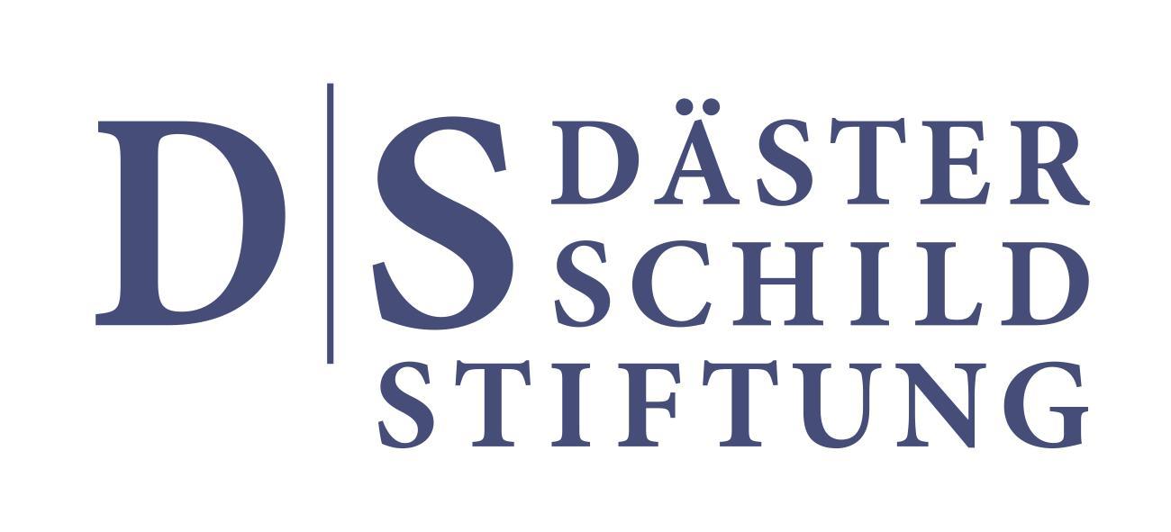 Däster Schild Stiftung