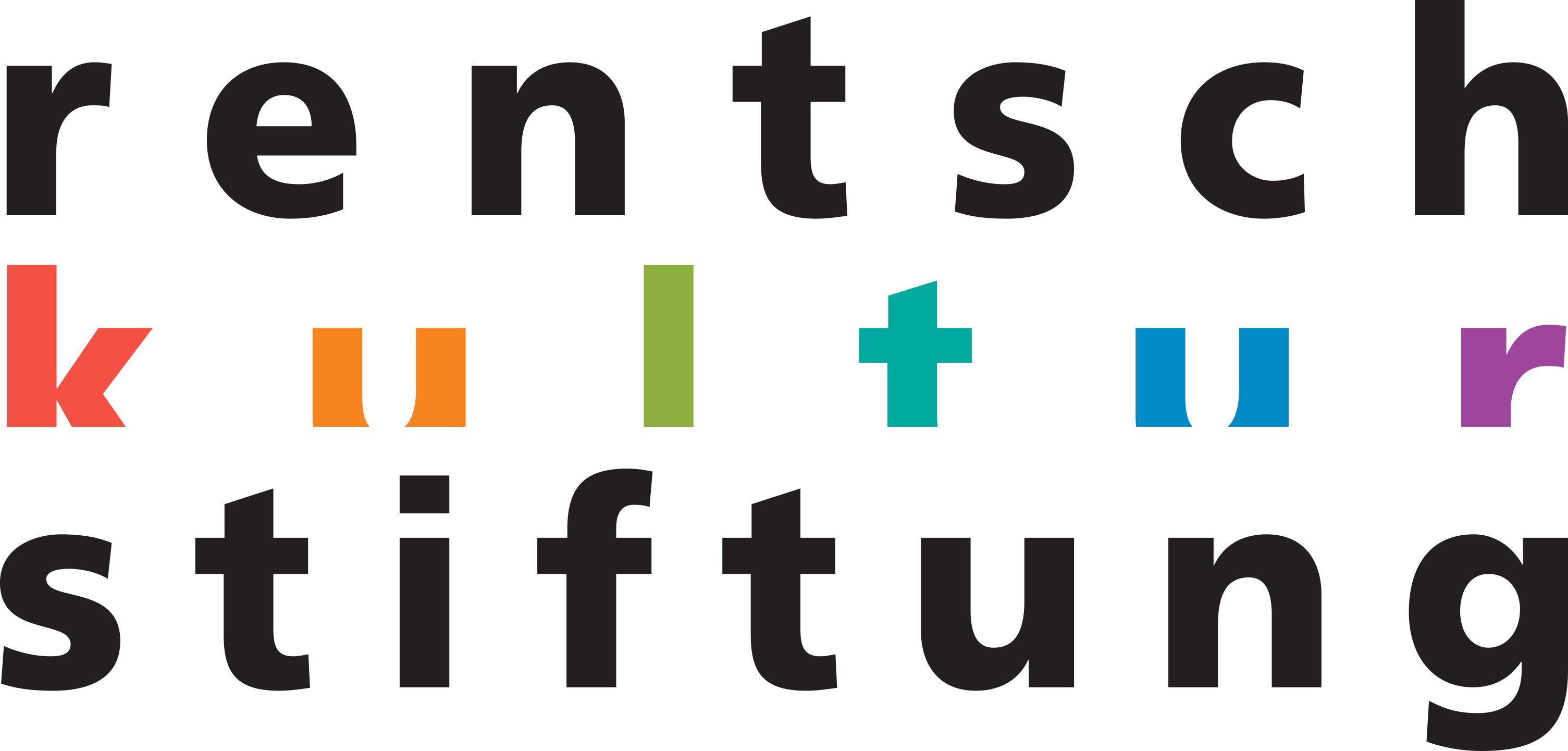 Rentsch Kultur Stiftung