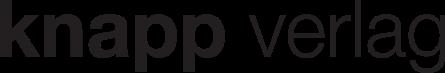 Knapp Verlag