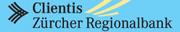 Clientis Zürcher Regionalbank