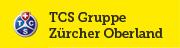 TCS Gruppe Zürcher Oberland