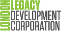 LLDC logo