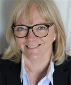 Nicky Dunn - Managing Director