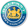 Belfast city council logo 7