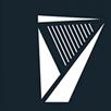 Cork project logo
