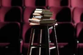 Expertise theatre thumb
