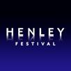 Henley festival 1