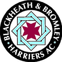 Blackheath & Bromley Harriers