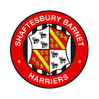 Shaftesbury Barnet Harriers